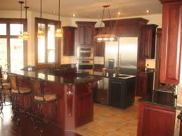 Kraftmade Kitchen Cabinets by Kitchen Kraftmaid Cabinets Huntwood Cabinets Storage Cabinets