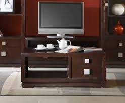 furniture beautiful contemporary coffee tables with storage also