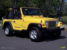 used 2 door jeep rubicon jeep wrangler owners talk me out of buying a 4dr unlimited page