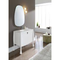 meuble de salle de bain original meuble salle bain original achat meuble salle bain original pas