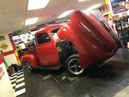 1950 ford up truck 1950 ford up truck rod f1 1951 1949 1948 1952 1953