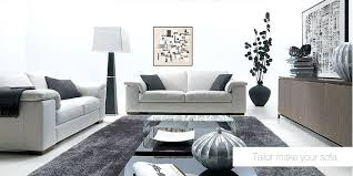 cheap living room sectionals fresh living room sofa set and elegant bargain living room furniture