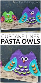 Fun Fall Kids Crafts - 503 best animal activities images on pinterest animal activities