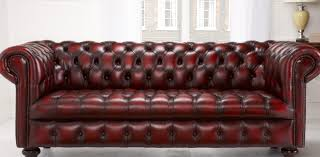 Chesterfield Tufted Leather Sofa Phenomenal Concept Serta Sofa Bed Reviews Refreshing Leather Sofa
