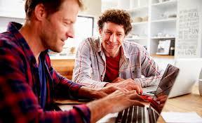 Writing a business plan   StartupDonut Q amp A  Business plan basics
