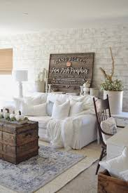 home interiors apple orchard collection interior design best home interiors apple orchard collection