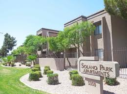 3 bedroom apartments phoenix az 3 bedroom apartments for rent in phoenix az comfortable 3 bedroom