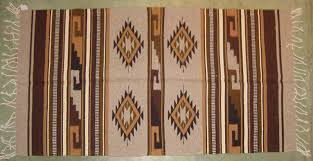 Indian Hand Woven Rugs Southwest Rugs