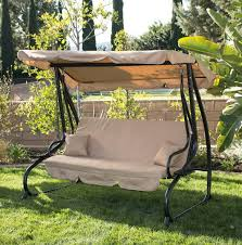 Home Patio Swing Replacement Cushion by Patio Swing Replacement Cushions Costco Home Design Ideas