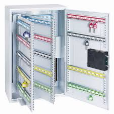 storage cabinet with electronic lock incredible key electronic key cabinet safe electronic key cabinet