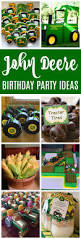 john deere tractor halloween costume 20 john deere tractor birthday party ideas pretty my party