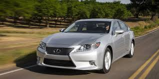 lexus minivan 2015 j d power lexus ranked most reliable buick up to 2