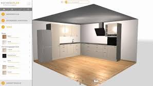 planificateur cuisine gratuit planificateur de cuisine en ligne gratuit sans téléchargement et