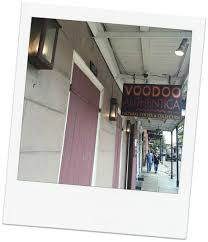 Street Map New Orleans French Quarter by Things To Do In The French Quarter A Self Guided Tour