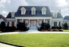 American Best House Plans | southern plan 3 338 square feet 4 bedrooms 3 5 bathrooms 3323