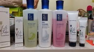 Pencarian Skincare Part Back Larissa Diary Acne Night Cream Klinik Kecantikan