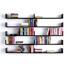 bookcase plans woodworking plans bookcase the faster u0026 easier