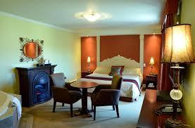 chambre versailles hébergement chambre versailles king hôtel château fraser