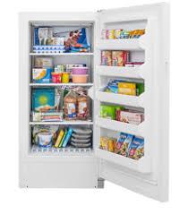 black friday chest freezer home depot black friday freezer deals chest freezers starting at 158