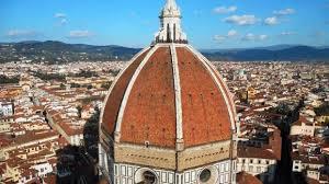 cupola santa fiore brunelleschi duomo la cupola di brunelleschi compie 600 anni al via un