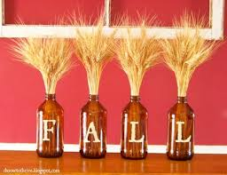 Fall Decorating Ideas by Katie Brown Quick Fall Decor Ideas