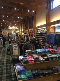 best t shirt shop best t shirt shop in jackson review of s tees jackson wy
