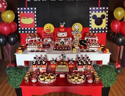 mickey mouse party mickey mouse birthday mickey mouse party for santiago catch