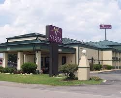 Comfort Suites Murfreesboro Tn Charming Hotel In Murfreesboro Vista Inn U0026 Suites Murfreesboro