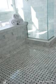 Mosaic Bathroom Floor Tile by 175 Best Bathroom Redux Images On Pinterest Lowes Bathroom