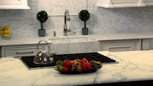 Tile For Kitchen Countertops Best Countertop Reviews U2013 Consumer Reports