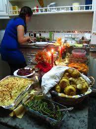 My 1st Thanksgiving Shiney U0027s Shinest Adventure Part 2 December 2010