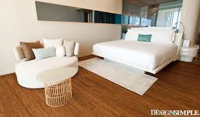 What Is The Best Flooring For Bedrooms Cork Flooring Bedroom Ourcozycatcottage Com Ourcozycatcottage Com