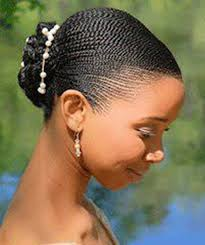 micro braids hairstyles for long hair 66 of the best looking black braided hairstyles for 2018