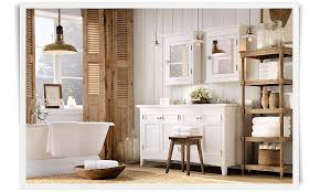 Restoration Hardware Bath Rugs Bathroom Ideas Restoration Hardware Spurinteractive
