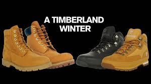 buy timberland boots near me a timberland winter locker
