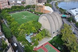 Rug Cleaning Upper East Side Nyc Asphalt Green Upper East Side 31 Photos U0026 102 Reviews Gyms