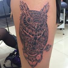 85 best lock and key tattoos designs u0026 meanings 2018