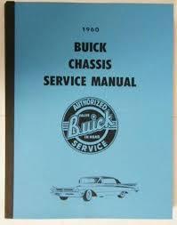 1960 buick portfolio lesabre invicta electra convertibles wagons