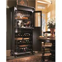 Bar Hutch Hutch Bar Cabinets