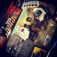 Picwic Lego by La Brick Ch U0027ti Labrickchti Twitter