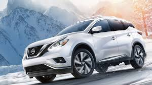 nissan murano 2017 blue full review 2018 nissan murano new interior 2018 car review