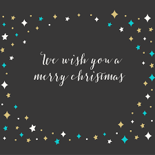 geraldton grammar school wishes everyone a merry