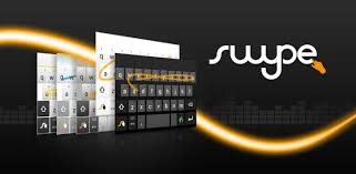 swype keyboard apk swype keyboard 3 1 2 30 apk apkmirror trusted apks