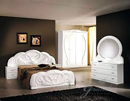 Designer Bedroom Sets Designer Bedroom Alexwomack Me