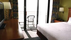 sailfish oceanfront 2 bedroom condo youtube sailfish oceanfront 2 bedroom condo breakers myrtle beach resort