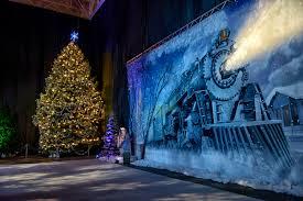 ix christmas connection 2017