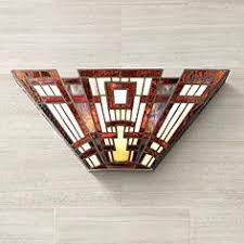 Art Glass Sconces Art Glass Sconces Lamps Plus