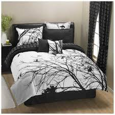Male Queen Comforter Sets Comforter Shop Comforter Sets For Guys Wayfair All The Best Male