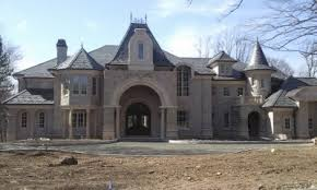 chateau style homes chateau style homes cheap chateau style homes with
