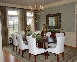 Award Winning Interior Design Websites by Interior Decoration For Small Living Room India Amazing Ideas Home